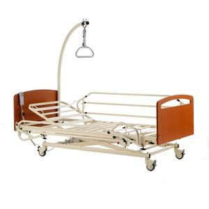 lit-medical-Euro-1000