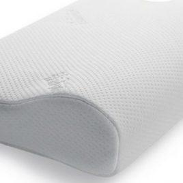 Oreiller Ergonomique Original Pillow Tempur