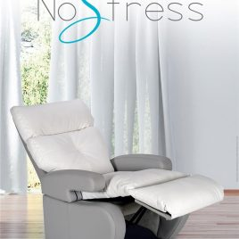 Fauteuil Confort No Stress